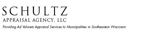 Schultz Appraisal Agency